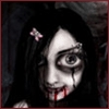 Аватар для Acid Freak