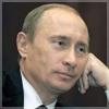 Аватар для Женя Богданов