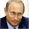 Аватар для Николай Алексенко